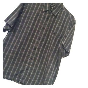 Dress Men's Shirt